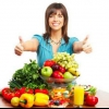 Види вегетаріанства і його відмінність від веганства: детальна характеристика і відео-відгуки