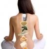 Вітаміни для кісток і суглобів - помічники в формуванні скелета і тканин