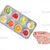 Вітаміни для підвищення імунітету, які допомагають боротися з інфекціями і бактеріями