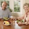 Вітаміни для літніх людей, що покращують роботу всього організму і зміцнюють імунітет
