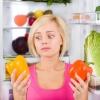 Вітаміни після 30 років для жінок - допомога при поступової перебудови організму