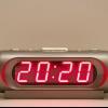 Питання-відповідь: що означають однакові цифри на годиннику?