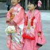 Виховання дітей в японії. Дитина-король і дитина-раб в одній особі