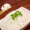 Всього 9 днів з рисом і дієта принесе результат!
