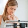 Змови, щоб швидко схуднути і отримати бажаний вагу: на повний місяць, на склянку води або віск