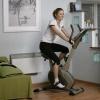 Заняття на велотренажері для схуднення: як їх проводити правильно і ефективно