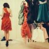 Затягнути пояс: як скинути 10 кг за допомогою одягу