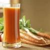 Здорові рецепти: морквяні котлети з манкою