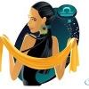 Жінка-ваги - характеристика і гороскоп