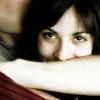 Жіноча статистика: цікаві факти про слабку стать