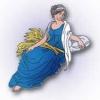 Знак зодіаку діва: сумісність зі знаками гороскопу, яку потрібно враховувати при створенні серйозних відносин