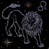 Знак зодіаку лев: характеристика людей, що народилися під цим сузір`ям